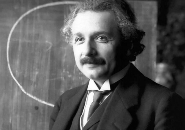 5 самых великих троечников, которые стали гениями
