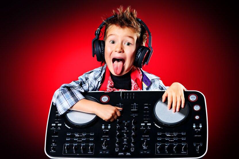 В российских школах со следующей недели начнутся необычные уроки музыки