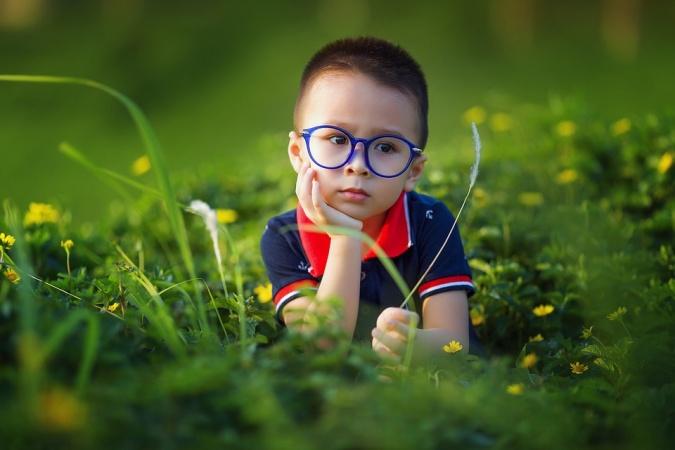 3 гениальных изобретения детей-ученых