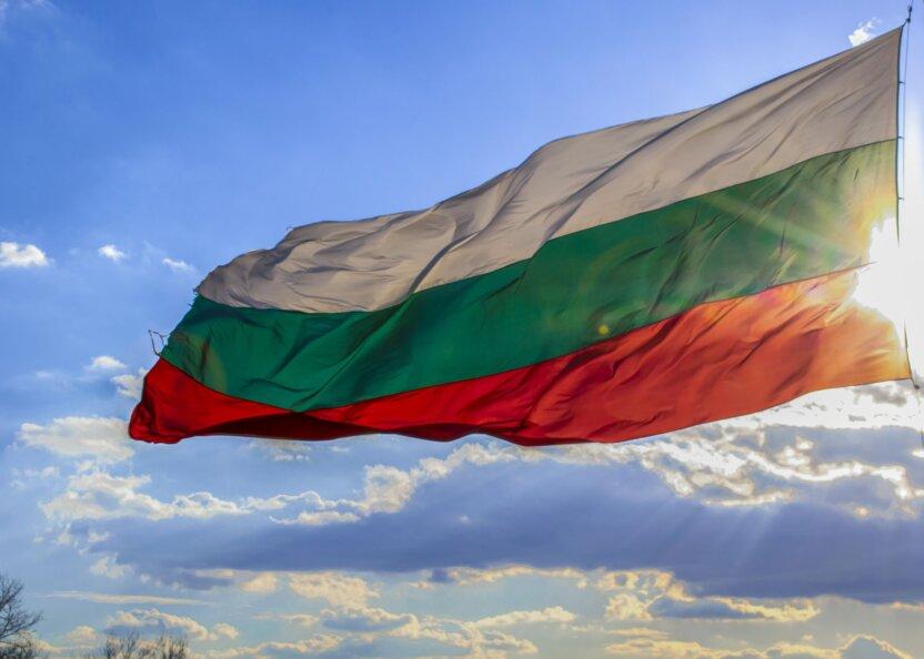 """Почему в Болгарии """"нет"""" - это """"да"""", а """"да"""" - это """"нет""""?"""