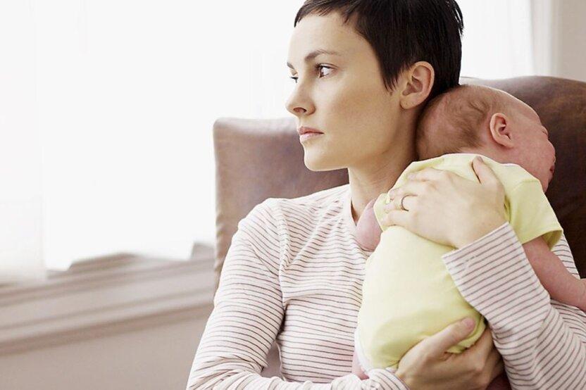 Как меняется жизнь с появлением второго ребенка