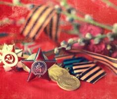 Музей Победы собирает самый большой в истории он-лайн архив участников Великой Отечественной Войны