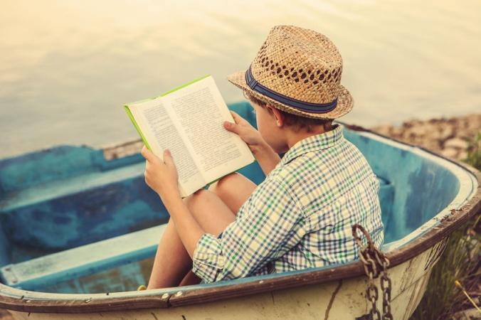 Лучшие детские книги про коронавирус! Энциклопедия, сказка, игры и плакаты