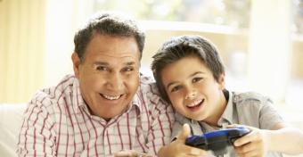 Игра вместо уколов! Детям в Америке вместо лекарств прописывают компьютерные игры