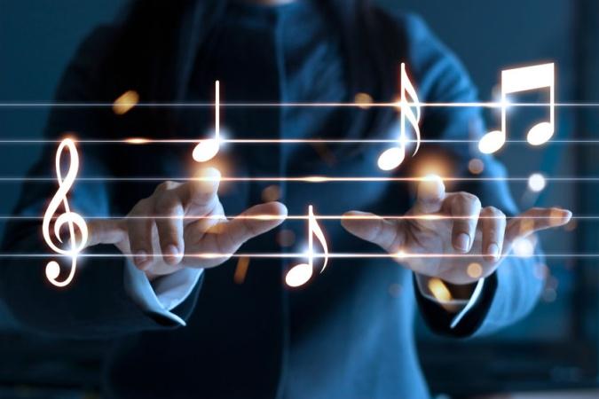 Москва превратилась в музыкальную столицу мира