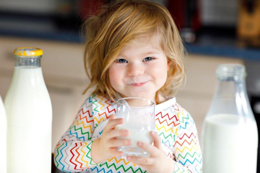 10 оригинальных скандинавских имен для будущего малыша