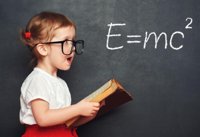 «Мел» и факультет математики ВШЭ объявляют конкурс на лучшую статью о математике
