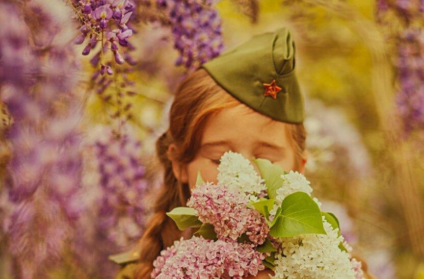 Стали известны имена победителей конкурса поэтической декламации «История России в стихах»