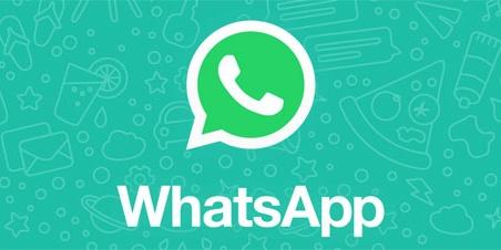У Детского радио появился номер WhatsApp и Viber