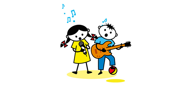 «Привет» – новая песня на Детском радио