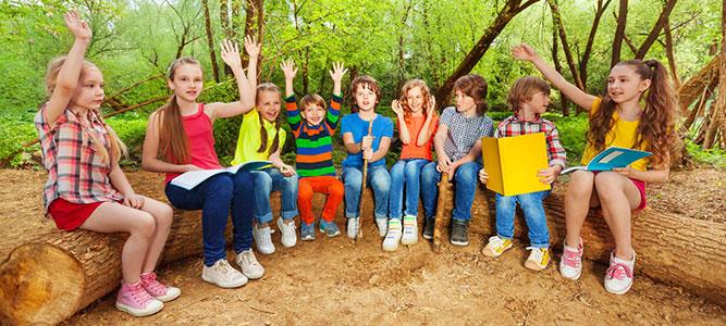Отвечают ли детские лагеря требованиям безопасности?