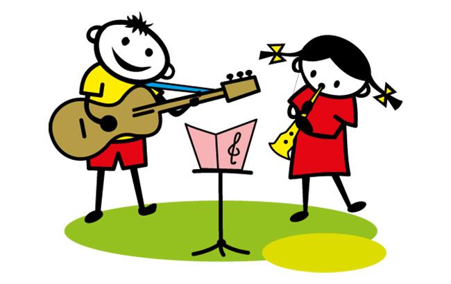 Программа «Знакомьтесь! Музыка». Сольное пение